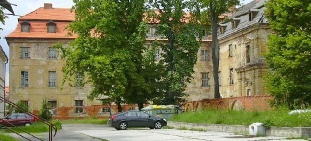 Dom na sprzedaż 1800 m² Poznań - zdjęcie 2