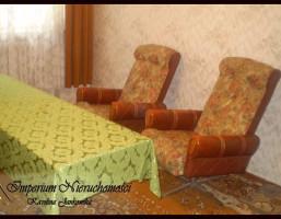 Morizon WP ogłoszenia | Mieszkanie na sprzedaż, Poznań Stare Miasto, 63 m² | 9151