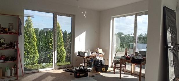 Dom do wynajęcia 160 m² Poznań M. Poznań Szczepankowo Siewierska - zdjęcie 1