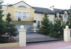 Morizon WP ogłoszenia   Dom na sprzedaż, Poznań Naramowice, 740 m²   9276