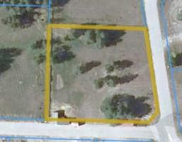Morizon WP ogłoszenia | Działka na sprzedaż, Bugaj, 2626 m² | 3754