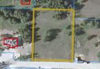 Morizon WP ogłoszenia | Działka na sprzedaż, Bugaj, 2693 m² | 3819