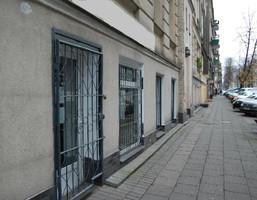 Morizon WP ogłoszenia | Lokal na sprzedaż, Poznań Wierzbięcice, 90 m² | 9229