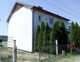 Morizon WP ogłoszenia | Dom na sprzedaż, Nowołoskoniec, 120 m² | 0114
