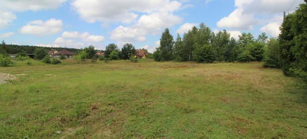 Działka na sprzedaż 680 m² Tarnogórski (pow.) Świerklaniec (gm.) Nowe Chechło Św. Brata Alberta - zdjęcie 1