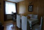 Morizon WP ogłoszenia | Dom na sprzedaż, Radzionków, 120 m² | 8313