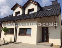 Morizon WP ogłoszenia | Dom na sprzedaż, Leszno Gronowo, 90 m² | 6180
