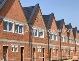 Morizon WP ogłoszenia | Dom na sprzedaż, Leszno Zatorze, 74 m² | 9463