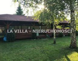 Morizon WP ogłoszenia   Dom na sprzedaż, Radomierz, 34 m²   7473