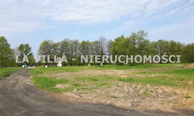 Działka na sprzedaż <span>Leszno M., Leszno, Gronowo</span>