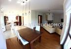 Morizon WP ogłoszenia | Dom na sprzedaż, Leszno Zatorze, 256 m² | 3466