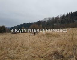 Morizon WP ogłoszenia | Działka na sprzedaż, Wałbrzych Konradów, 1031 m² | 8270