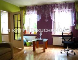 Morizon WP ogłoszenia | Mieszkanie na sprzedaż, Wałbrzych Szczawienko, 255 m² | 8196