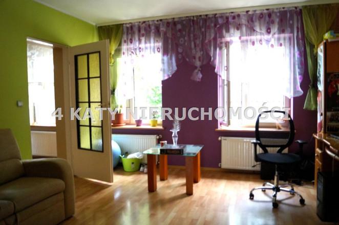 Morizon WP ogłoszenia   Mieszkanie na sprzedaż, Wałbrzych Szczawienko, 255 m²   8196
