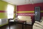 Morizon WP ogłoszenia | Mieszkanie na sprzedaż, Wałbrzych Biały Kamień, 36 m² | 8062