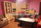 Morizon WP ogłoszenia | Mieszkanie na sprzedaż, Wałbrzych Śródmieście, 56 m² | 8024
