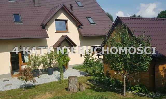 Dom na sprzedaż <span>Kamiennogórski, Lubawka, Niedamirów</span>