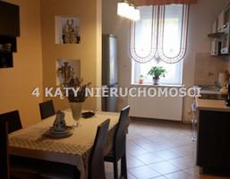 Morizon WP ogłoszenia | Kawalerka na sprzedaż, Wałbrzych Podgórze, 50 m² | 8046