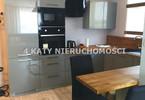 Morizon WP ogłoszenia | Mieszkanie na sprzedaż, Świebodzice, 40 m² | 0281