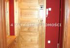 Morizon WP ogłoszenia | Mieszkanie na sprzedaż, Wałbrzych Stary Zdrój, 42 m² | 2514
