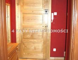 Morizon WP ogłoszenia   Mieszkanie na sprzedaż, Wałbrzych Stary Zdrój, 42 m²   2514