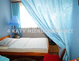 Morizon WP ogłoszenia | Mieszkanie na sprzedaż, Wałbrzych Piaskowa Góra, 57 m² | 7397