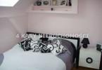 Morizon WP ogłoszenia | Mieszkanie na sprzedaż, Wałbrzych Sobięcin, 43 m² | 8031
