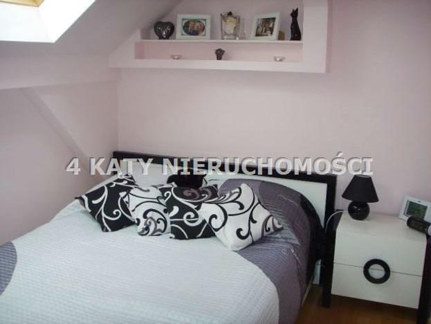 Morizon WP ogłoszenia   Mieszkanie na sprzedaż, Wałbrzych Sobięcin, 43 m²   8031