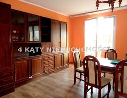 Morizon WP ogłoszenia | Mieszkanie na sprzedaż, Wałbrzych Podzamcze, 54 m² | 8063