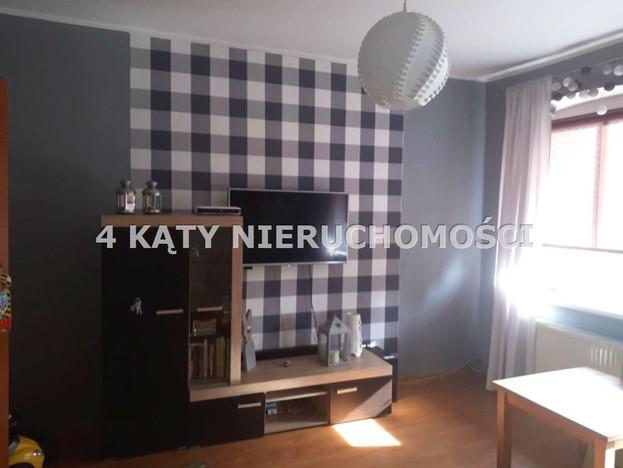 Morizon WP ogłoszenia | Mieszkanie na sprzedaż, Wałbrzych Stary Zdrój, 60 m² | 8165