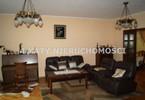Morizon WP ogłoszenia | Dom na sprzedaż, Wałbrzych Szczawienko, 449 m² | 8114