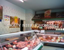 Morizon WP ogłoszenia | Lokal na sprzedaż, Wałbrzych Piaskowa Góra, 30 m² | 8290