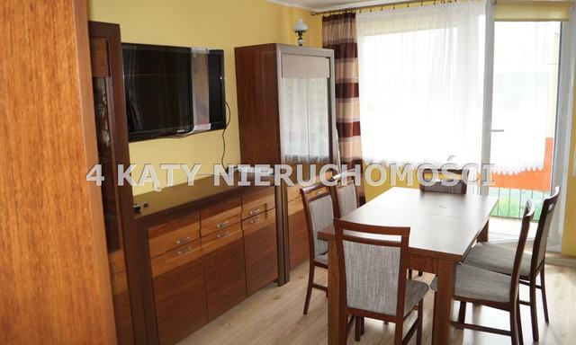 Mieszkanie do wynajęcia <span>Wałbrzych, Podzamcze, Blankowa</span>