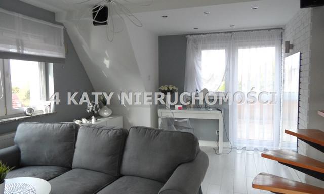 Dom na sprzedaż <span>Wałbrzych, Podgórze</span>