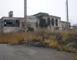 Morizon WP ogłoszenia | Fabryka, zakład na sprzedaż, Lipiany Jedności Narodowej 9, 28836 m² | 9394