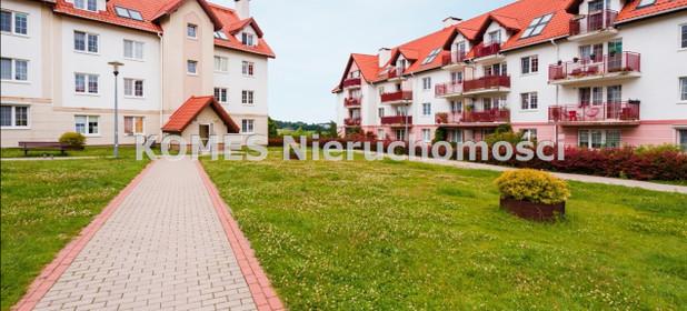 Mieszkanie na sprzedaż 60 m² Olsztyn Generałów ROWECKIEGO - zdjęcie 2