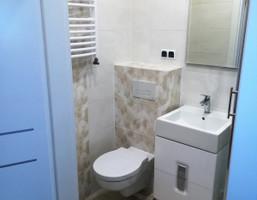 Morizon WP ogłoszenia | Mieszkanie na sprzedaż, Radom Planty 16, 44 m² | 3079