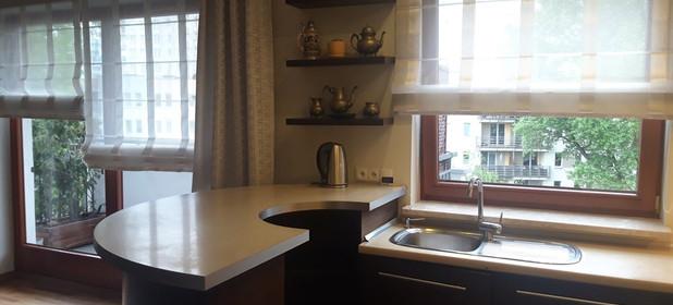 Mieszkanie do wynajęcia 70 m² Warszawa Targówek Bródno Malborska 16F - zdjęcie 1