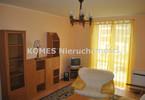 Morizon WP ogłoszenia   Mieszkanie na sprzedaż, Olsztyn, 47 m²   1364