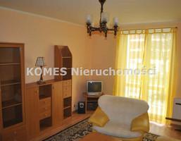Morizon WP ogłoszenia | Mieszkanie na sprzedaż, Olsztyn, 47 m² | 1364