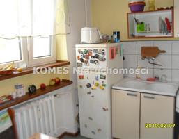 Morizon WP ogłoszenia | Mieszkanie na sprzedaż, Olsztyn Śródmieście, 36 m² | 7658