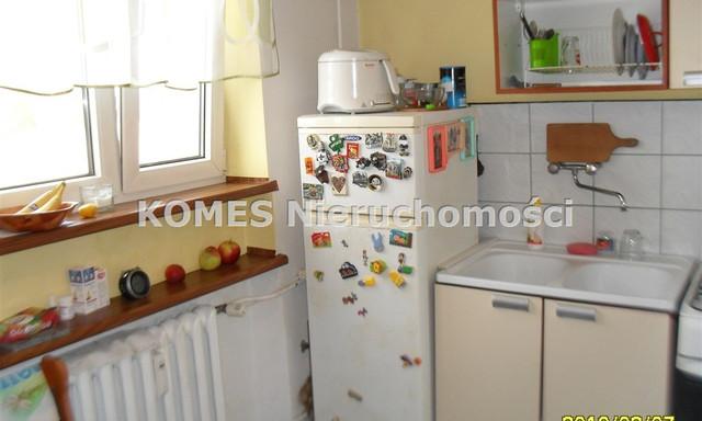 Mieszkanie na sprzedaż <span>Olsztyn, Śródmieście</span>