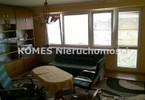 Morizon WP ogłoszenia | Mieszkanie na sprzedaż, Olsztyn Jaroty, 49 m² | 4282