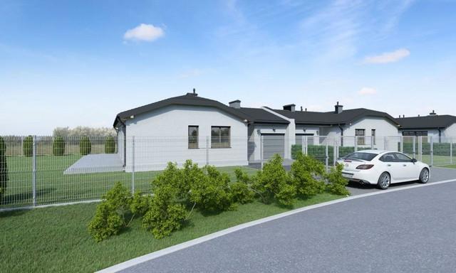 Dom na sprzedaż <span>Bełchatowski (pow.), Bełchatów</span>