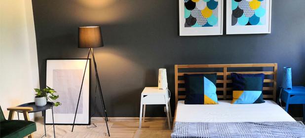 Mieszkanie do wynajęcia 44 m² Gliwice Śródmieście - zdjęcie 1