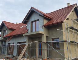 Morizon WP ogłoszenia   Dom na sprzedaż, Mokronos Górny Słoneczna, 149 m²   4321