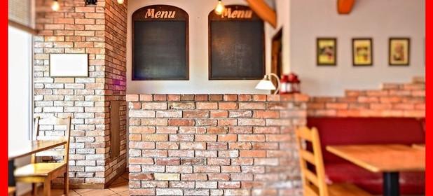 Lokal gastronomiczny na sprzedaż 100 m² Warszawa Igańska 30 - zdjęcie 2