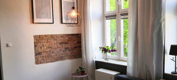 Mieszkanie do wynajęcia 44 m² Gliwice Śródmieście - zdjęcie 3