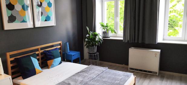 Mieszkanie do wynajęcia 44 m² Gliwice Śródmieście - zdjęcie 2