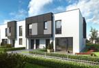 Morizon WP ogłoszenia | Dom na sprzedaż, Banino, 76 m² | 4248